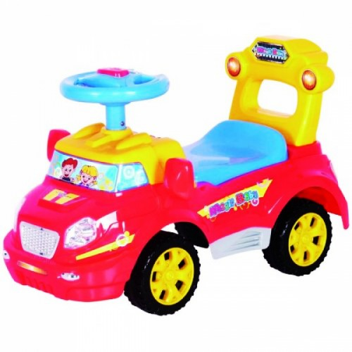 Baby Jeep Riding Car Rc 376r Price In Pakistan At Symbios Pk