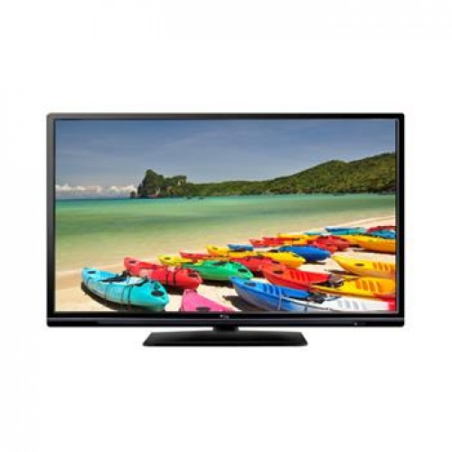 Tcl 32 813cm Hd Led Tv L32e3000 Price In Pakistan Tcl In Pakistan