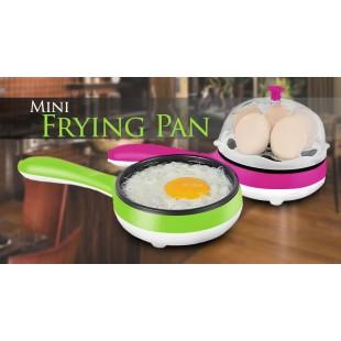 Mini Frying Pan price in Pakistan