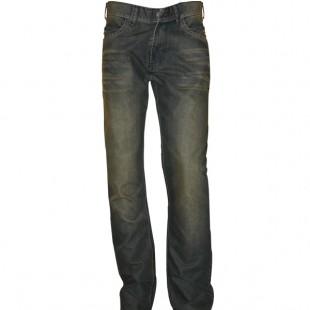 Dark Green Jeans price in Pakistan
