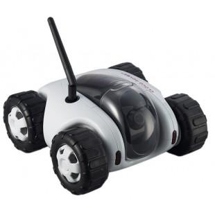 Cloud Companion IP Camera Car price in Pakistan