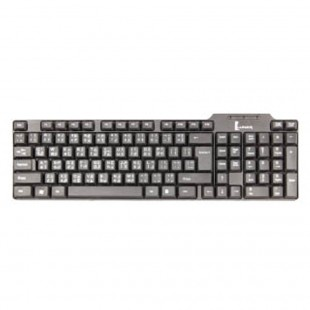 Lunar Expert Keyboard LRK 100 price in Pakistan