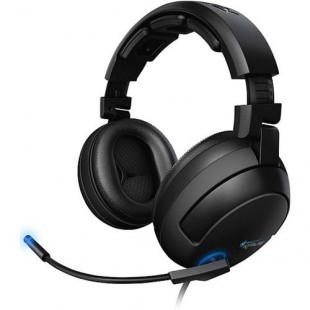 Roccat Kave Solid 5.1 ROC-14-500-AS Gaming Headset price in Pakistan