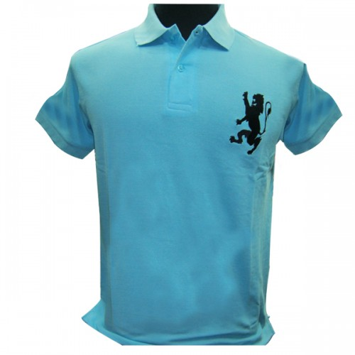 fed77149 Polo Giordano T-Shirt price in Pakistan at Symbios.PK