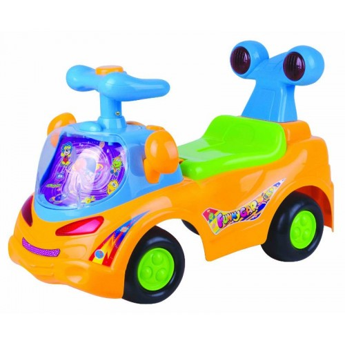 Ride On Toys Car Funny Car 361 Price In Pakistan At Symbios Pk
