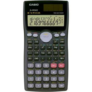 Casio FX991MS Scientific Calculator price in Pakistan