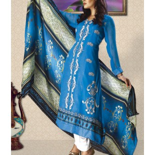 Strawberry SB-022A Chiffon Collection price in Pakistan