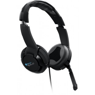Roccat Kulo ROC-14-600 Gaming Headset price in Pakistan