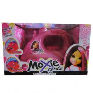 Moxie Girlz Iron Set price in Pakistan