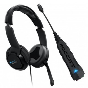 Roccat Kulo Virtual 7.1 USB Gaming Headset price in Pakistan