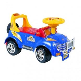 Ride-on Car -RC-3111 price in Pakistan