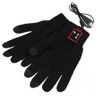 Wireless Bluetooth Gloves price in Pakistan