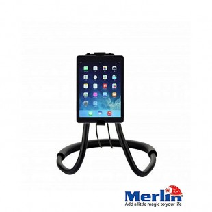 Merlin Pro-Mount Neck Phone Holder price in Pakistan