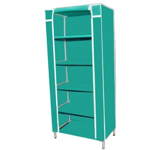 Multipurpose Unique Large Rack price in Pakistan