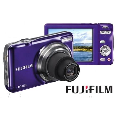 fujifilm finepix jv300 digital camera price in pakistan fuji film rh symbios pk fujifilm jv300 mode d'emploi fujifilm finepix jv300 manual