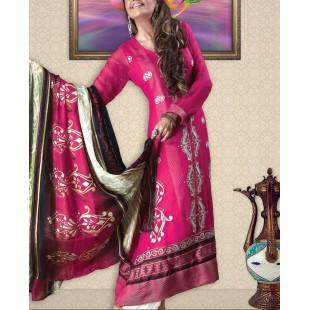 Strawberry SB-022B Chiffon Collection price in Pakistan