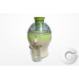 Sanyo Juicer B11 price in Pakistan