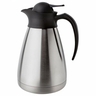 Invicta Wave Stainless Steel 1L Jug price in Pakistan