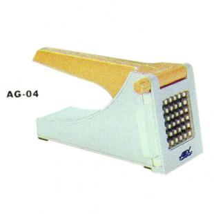 Anex Potato Cutter AG-04 price in Pakistan