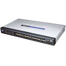 24/48 Port Switches Networking Products Price in Pakistan at