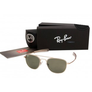 Rayban RB002 First Copy Sunglasses price in Pakistan