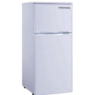 Panatron Freezer-on-Top Refrigerator (PT-105) price in Pakistan