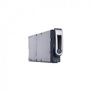 Promise 1TB SATA Drive Module (TV849LL/A) price in Pakistan