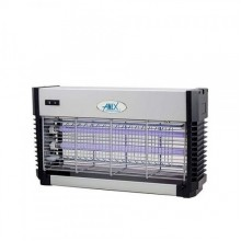 Anex AG-1081 insect killer with fan