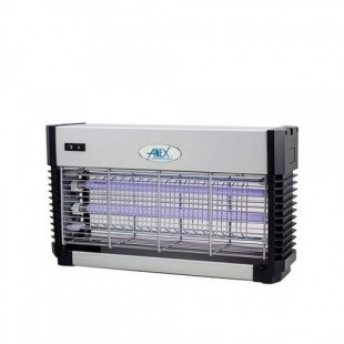 Anex AG-1081 insect killer with fan price in Pakistan