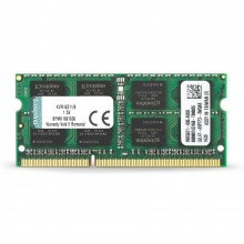 Memory Ram Computer Accessories Price In Pakistan At Symbios Pk