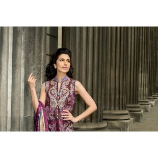 Crescent Collection CC-09 price in Pakistan