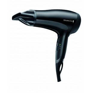 Remington D3010 Hair Dryer price in Pakistan