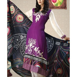 Strawberry SB0-23A Chiffon Collection price in Pakistan