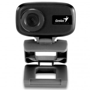Genius VGA webcam 321 price in Pakistan