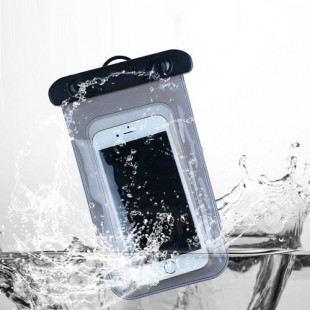 Water Proof Phone Pouch price in Pakistan