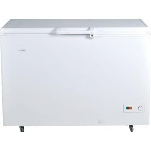 Haier Inverter Refrigerator HDF-405 Chest Freezer price in Pakistan