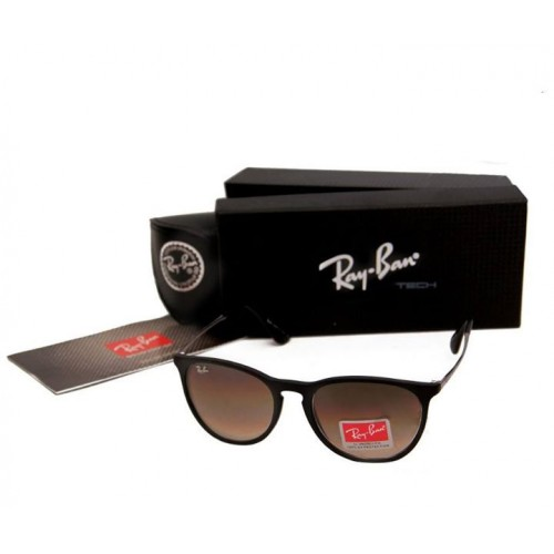 3c0952121ed8d2 Rayban RB003 First Copy Sunglasses price in Pakistan at Symbios.PK