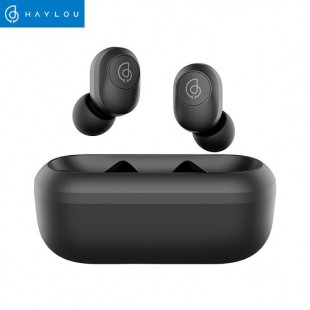 Xiaomi Haylou GT2 earbuds price in Pakistan
