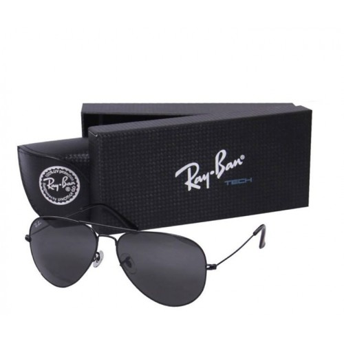 a021cbc5588f Rayban RB005 First Copy Sunglasses price in Pakistan at Symbios.PK