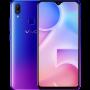 Vivo Y95 (4GB, 64GB) Dual Sim with official warranty (PTA Approved)