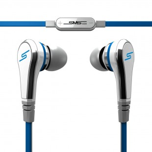 SMS Audio Wired In-Ear Headphones price in Pakistan
