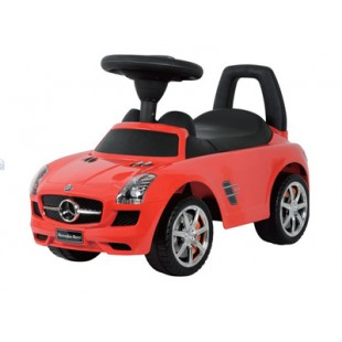 Ride-on Car RC-332 price in Pakistan