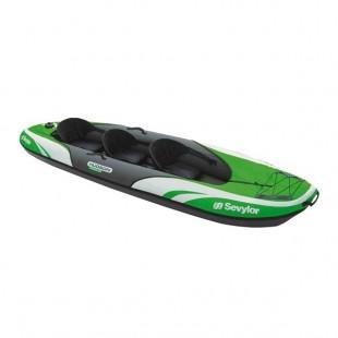 Campingaz Kayak Hudson Premium 3p price in Pakistan