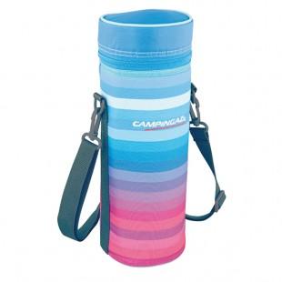 Campingaz Cooler Soft Bottle 1.5L Artic Rainbow price in Pakistan