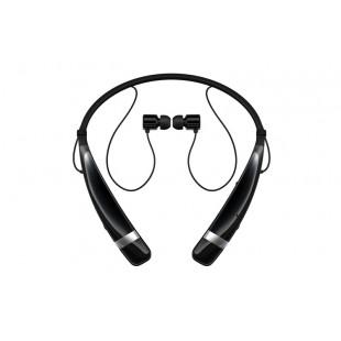 LG TonePro Bluetooth Stereo Headset HS-760 price in Pakistan