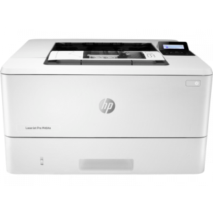 LASERJET PRO 400 M404N PRINTER - Up to 38ppm (256MB RAM)- Duty Cycle Monthly: 80000 Pages W1A52A price in Pakistan