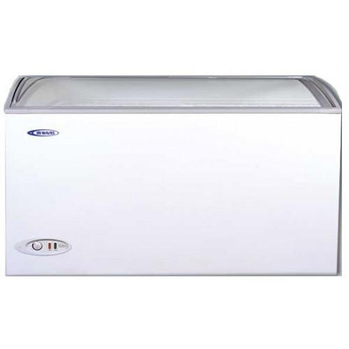 Waves Deep Freezer Glass Door Wcc 2130gd Price In Pakistan Waves