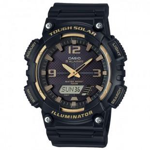 Casio Watch AQ-S810W-1A3VDF price in Pakistan