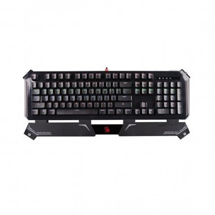 A4Tech Bloody B740S Mechanical Gaming Keyboard price in Pakistan