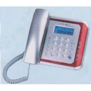 Gaoxinqi HCD399(122)P/ TSDL Corded Telephone  price in Pakistan